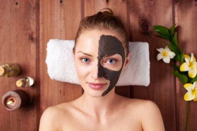 Смешанная кожа: 7 советов и 15 средств
