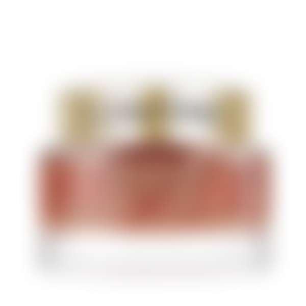 Маска с лепестками роз для восстановления и питания кожи Absolue Precious Cells, Lancôme