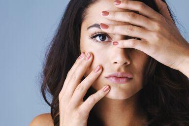 Причины раздражения кожи