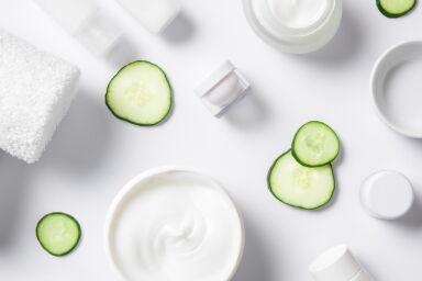 5 средств для смягчения раздраженной кожи