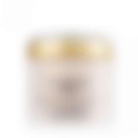 Питательный крем для тела Nutrix Royal Body, Lancôme