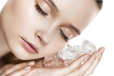 7 мифов об очищении кожи
