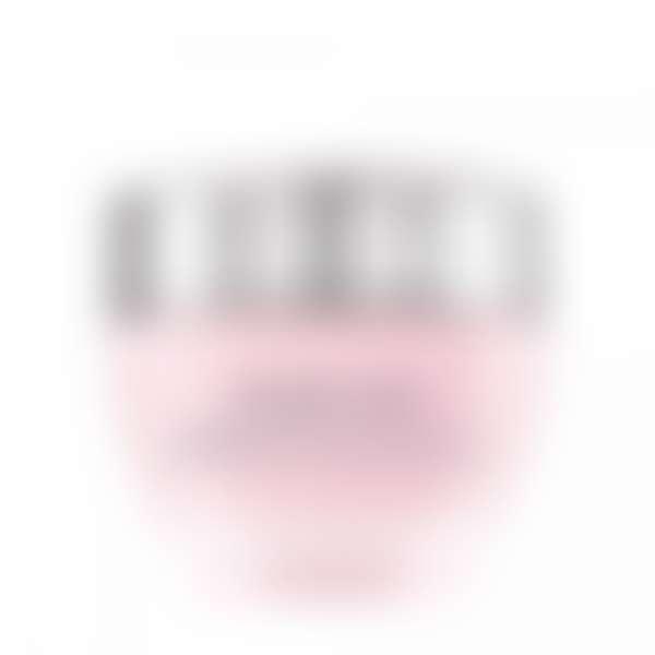 Успокаивающий крем для всех типов кожи Hydra Zen, SPF 15, Lancôme