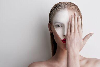 Причины тусклого цвета лица