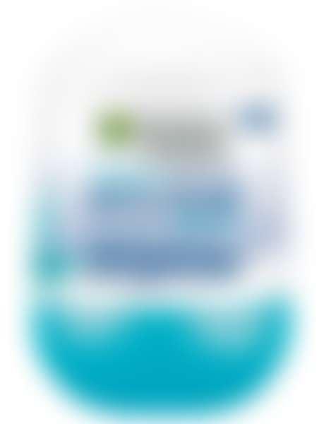 дезодорант антибактериальный