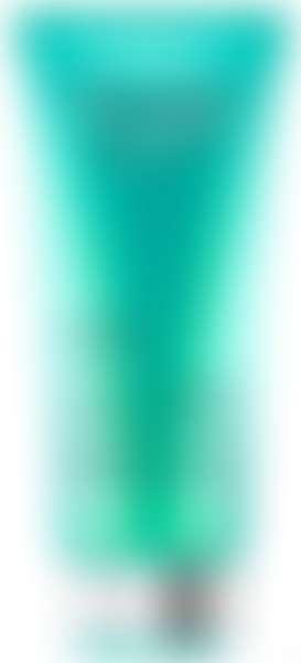 Антицеллюлитный гель Biotherm