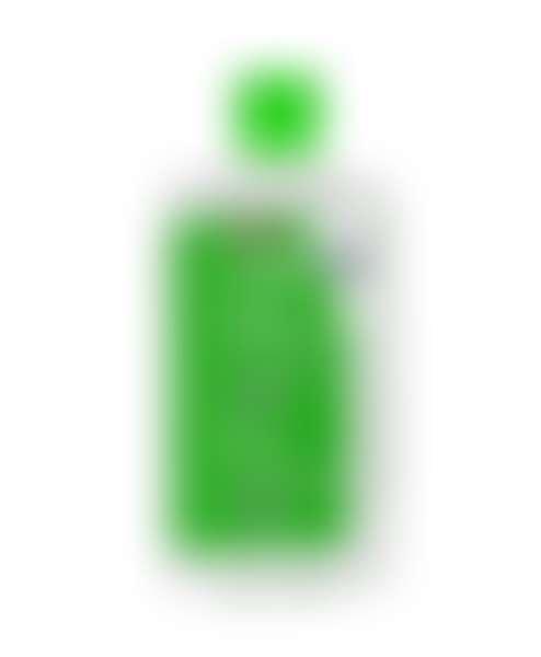 Увлажняющая очищающая мицеллярная вода, CeraVe