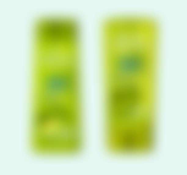 Укрепляющие шампунь и бальзам-ополаскиватель Fructis «Сила и блеск», Garnier