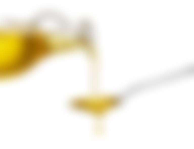 линолевая кислота