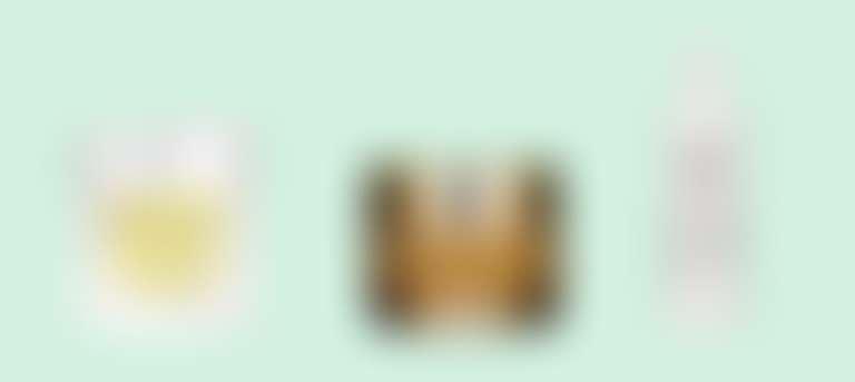 Питательный ночной бальзам для лица c эфирным маслом майорана, Decleor, Экстраординарный крем-масло «Роскошь питания», L'Oreal Paris, Увлажняющий тоник Ultra Facial Toner, Kiehl's