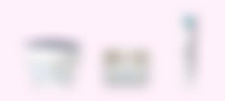 Крем-уход для защиты сухой кожи Nutrilogie 1, Vichy, Тройное корректирующее липидовосполняющее средство Triple Lipid Restore 2:4:2, Skinceuticals, Корректирующий крем-гель для проблемной кожи с тонирующим эффектом Effaclar Duo(+), La Roche-Posay