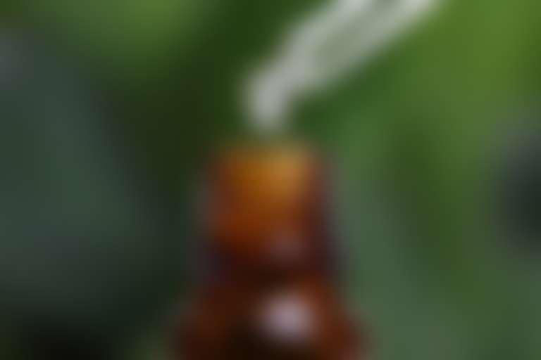 Применение масла жожоба в ароматерапии