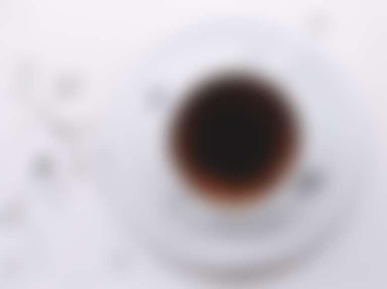 Крупный план чашка с жасминовым чаем