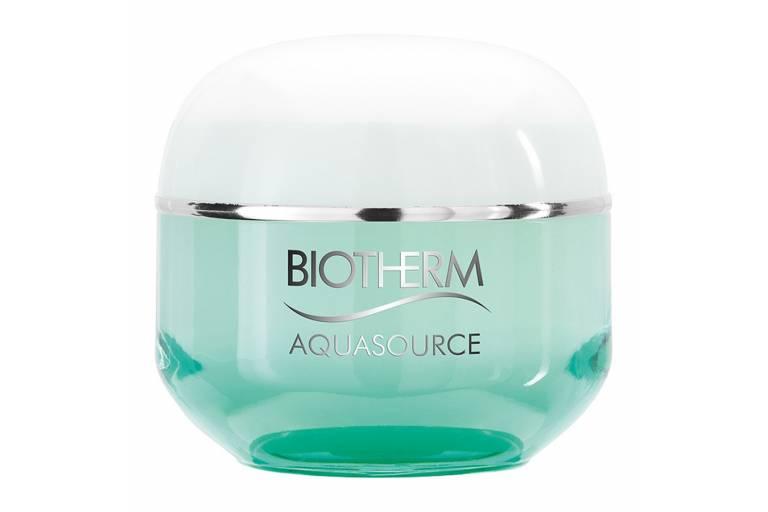 Aquasource Gel Biotherm