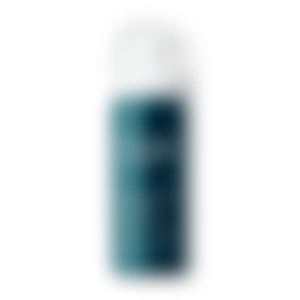 Biotherm Skin Fitness Purifying Body Foam