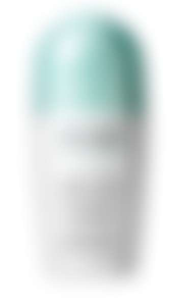 Biotherm Deo Pure 48H