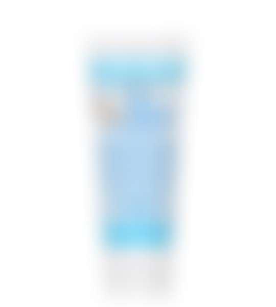 Флюид с травами для проблемной кожи Blue Herbal Moisturizer, Kiehl's