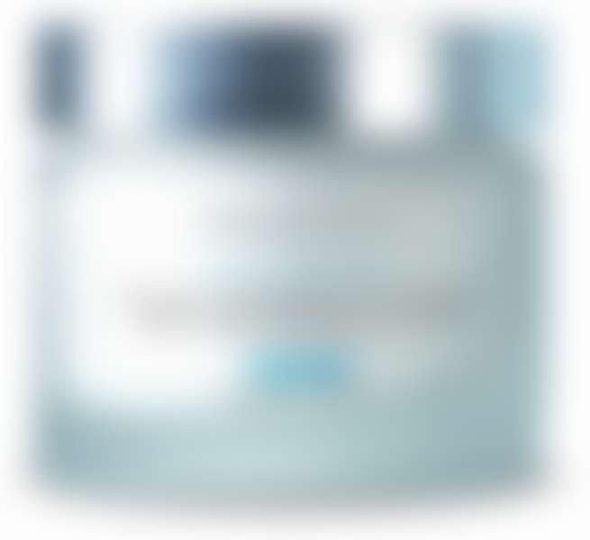 Легкий увлажняющий крем с матирующим эффектом Daily Moisture, SkinCeuticals