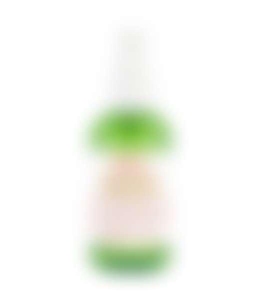 "Освежающий спрей для лица Cactus Flower & ""Tibetan Ginseng"" Hydrating Mist, Kiehl's"