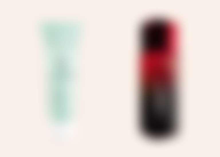 Антивозрастные средства с липогидроксикислотой