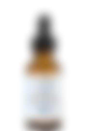 Высокоэффективная антиоксидантная сыворотка для сухой и нормальной кожи, CE Ferulic, SkinCeuticals
