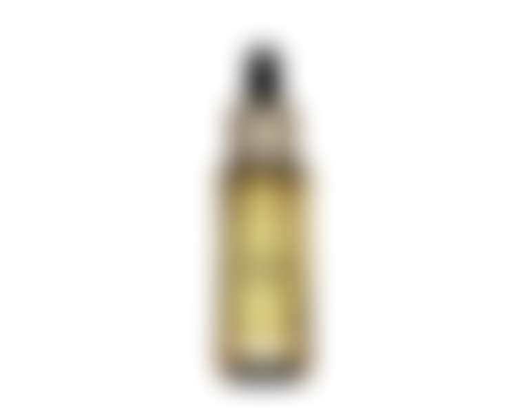 Экстраординарное масло для лица «Роскошь питания», L'Oréal Paris