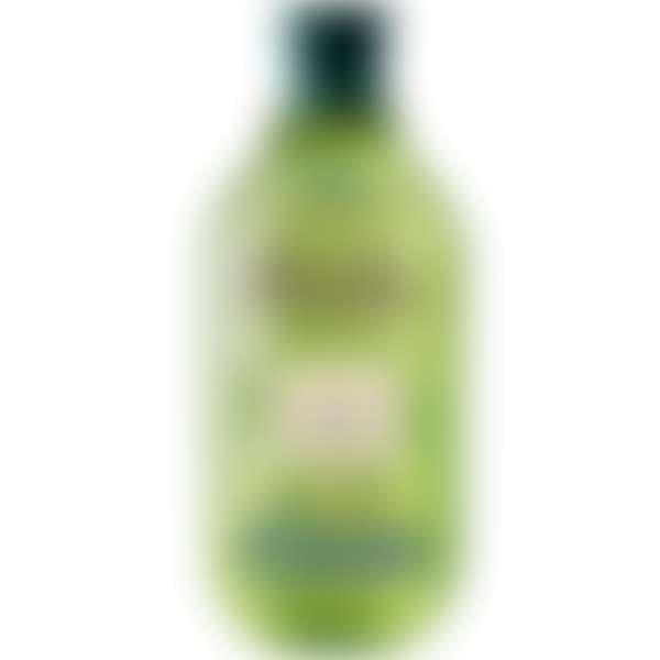 Тонизирующий шампунь «Масло чайного дерева» Botanic Therapy, Garnier