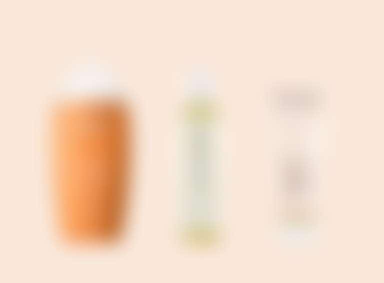 Косметика для тела и рук с маслом абрикосовой косточки