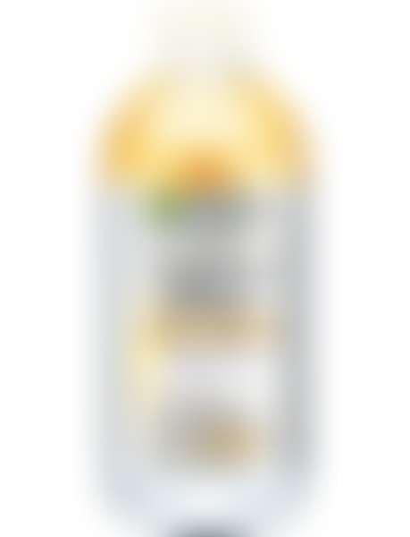Мицеллярная вода с маслами, Garnier