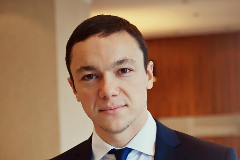 Алексей Мироненко