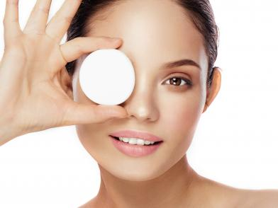 Ваша идеальная схема очищения кожи
