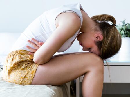 В большинстве случаев причиной сухости кожи является недомогание или инфекция