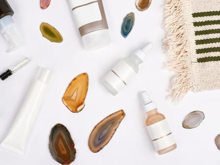 Для чего нужны антиоксиданты?