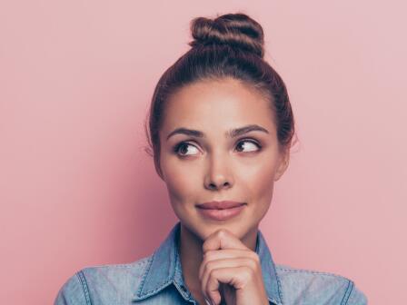 Что нужно почаще менять, чтобы кожа как можно дольше оставалась здоровой?